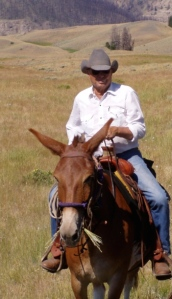 Dad-Pack-trip-2008
